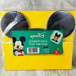 Disney Mickey Mouse Clubhouse Good Thinking 32 Birthday Scho